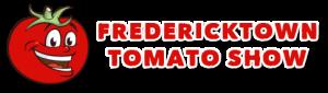Fredericktown Tomato Show
